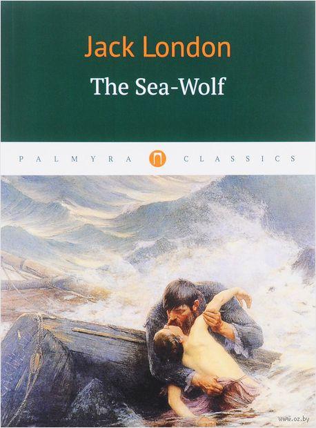 The Sea-Wolf — фото, картинка