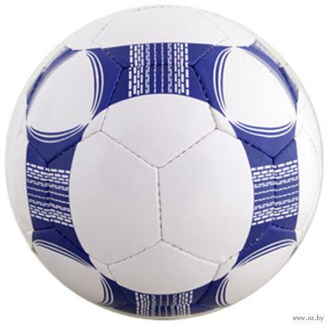 """Мяч футбольный """"Грат-Вест"""" (арт. Т38527) — фото, картинка"""