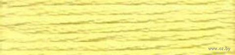 "Мулине ""Bestex"" (арт. 652; хлопок)"