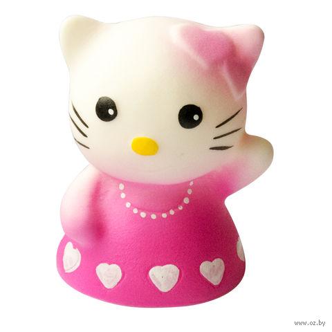 "Игрушка для купания ""Кошечка Кити"""