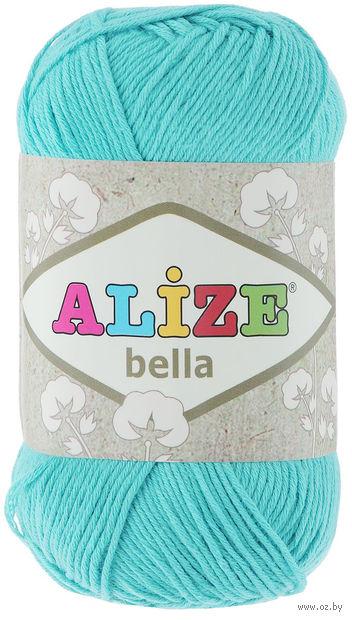 """Пряжа """"ALIZE. Bella №477"""" (50 г; 180 м) — фото, картинка"""