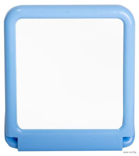 Зеркало настольное (арт. 5106) — фото, картинка