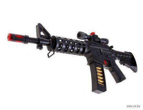 """Автомат """"Combat Active"""" (арт. К30049)"""