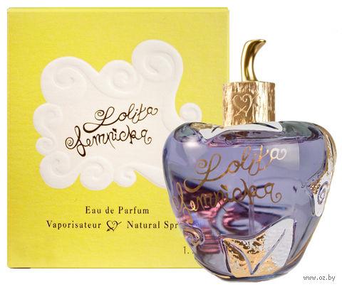 """Парфюмерная вода для женщин Lolita Lempicka """"Lolita Lempicka"""" (50 мл) — фото, картинка"""