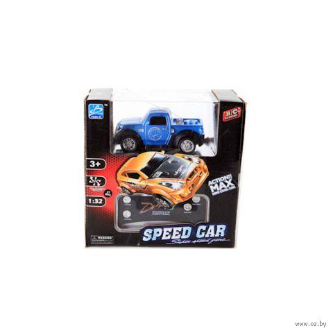 """Автомобиль на радиоуправлении """"Speed Сar Drift"""" (арт. MQ185)"""