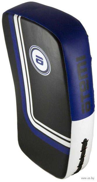 Макивара LTB-16402 (L; синяя) — фото, картинка
