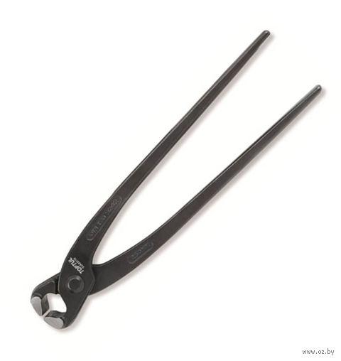 Клещи для скрутки (250 мм; арт. DJAA0110) — фото, картинка