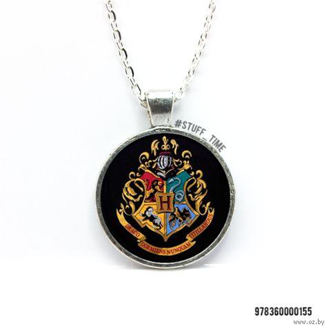 "Кулон ""Гарри Поттер"" (арт. 155)"