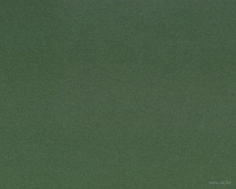 Паспарту (6,5x9 см; арт. ПУ2740) — фото, картинка