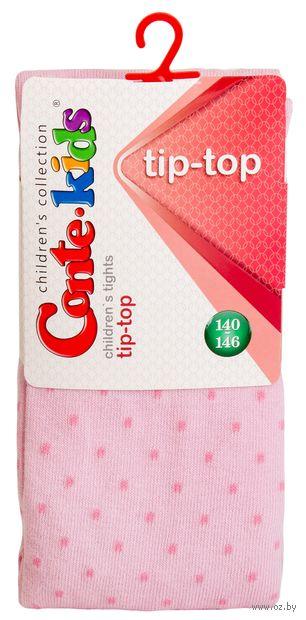 """Колготки детские """"Conte-kids. Tip-Top 323"""" (арт. 105010223236)"""