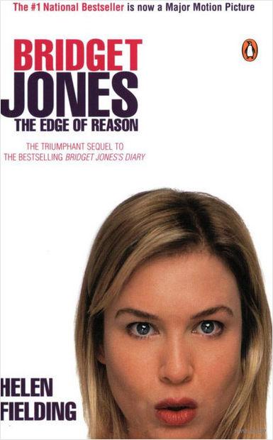 Bridget Jones. The Edge of Reason — фото, картинка