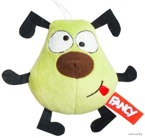 """Мягкая игрушка """"Собачка Ива"""" (10 см) — фото, картинка"""