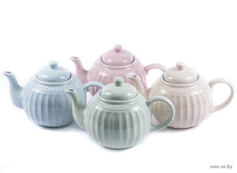 Чайник заварочный (1,5 л; арт. 2180136) — фото, картинка
