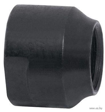 Конус передней втулки (9,5 мм; арт. 81381) — фото, картинка