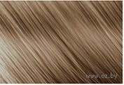 """Крем-краска для волос """"Nouvelle"""" (тон: 8.13, светло-пепельный золотисто русый) — фото, картинка"""