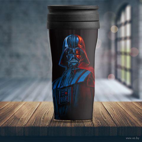 """Термостакан """"Star Wars"""" (арт. 8) — фото, картинка"""