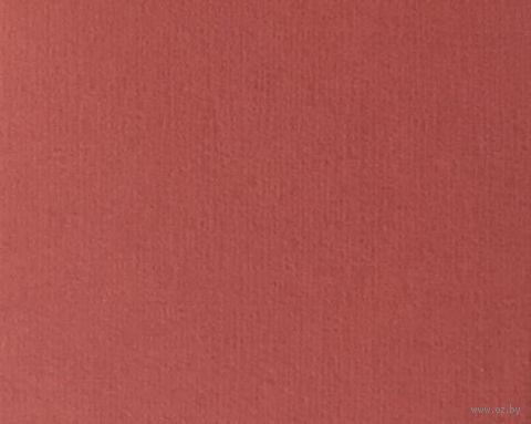 Паспарту (6,5x9 см; арт. ПУ2835) — фото, картинка