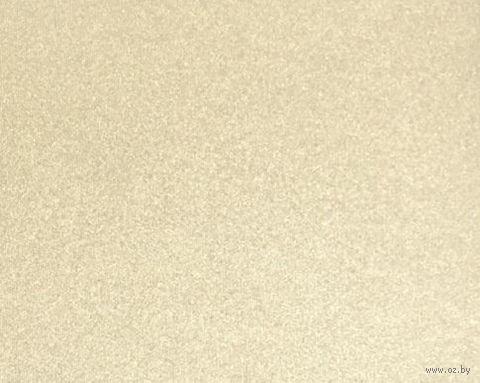 Паспарту (6,5x9 см; арт. ПУ2894) — фото, картинка