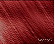 """Крем-краска для волос """"Nouvelle"""" (тон: 8.4, светлый медно-русый) — фото, картинка"""