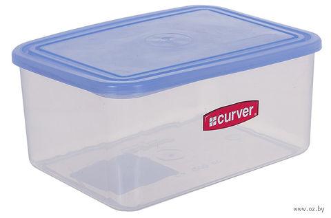 "Контейнер для хранения продуктов ""Food Keeper"" (1,2 л) — фото, картинка"