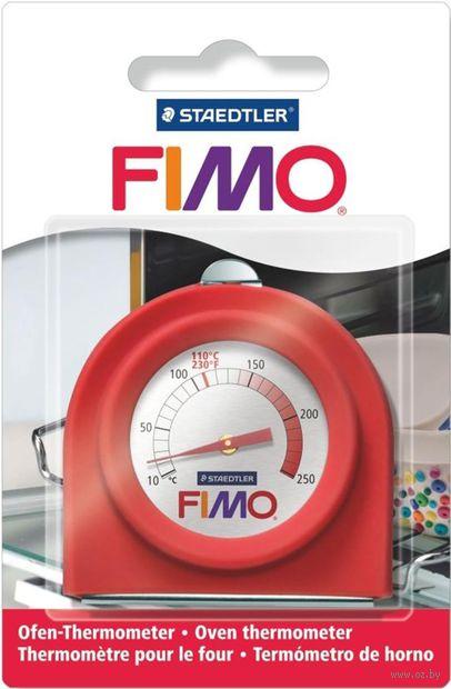 """Термометр для духовки """"Fimo"""" — фото, картинка"""