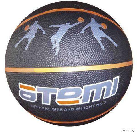 Мяч баскетбольный Atemi BB13 №7 — фото, картинка