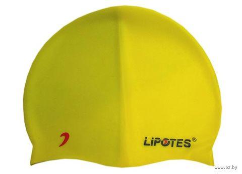 Шапочка для плавания (арт. TSS2) — фото, картинка