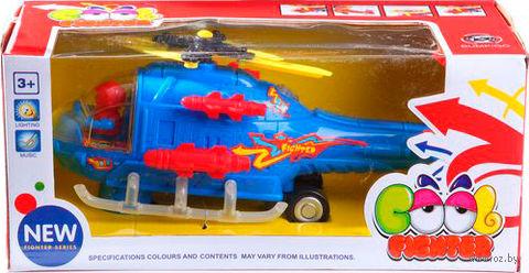 "Игрушка ""Вертолет Fighter"""