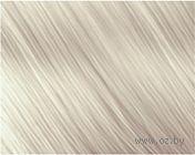 """Крем-краска для волос """"Nouvelle"""" (тон: 9.201, серебряная луна)"""