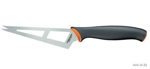 Нож для сыра Functional Form Fiskars (24 см)