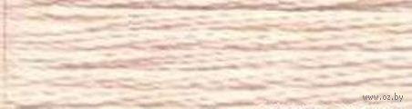 "Мулине ""Bestex"" (арт. 765; хлопок)"