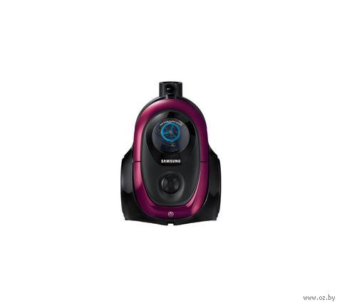 Пылесос Samsung SC18M2110SP/EV — фото, картинка