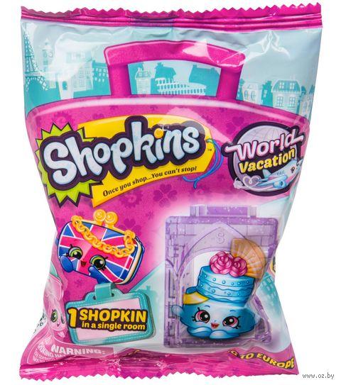 "Игровой набор ""Shopkins"" (арт. 56804) — фото, картинка"
