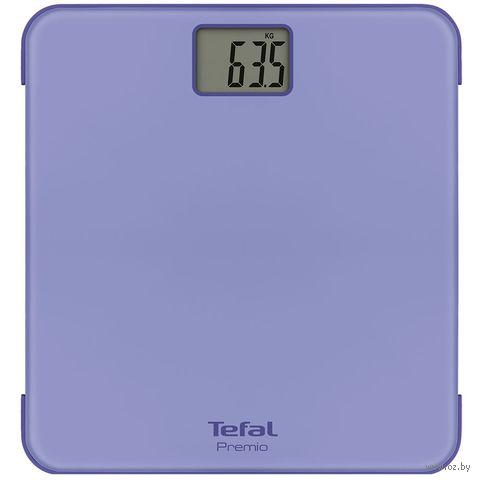 Напольные весы Tefal PP1221V0 — фото, картинка