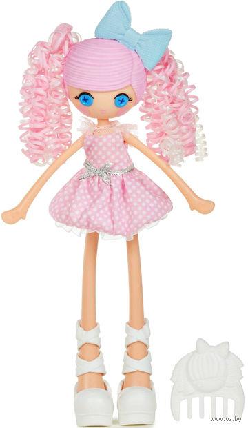 """Кукла """"Lalaloopsy Girls. Небесное облачко"""""""