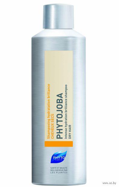 """Шампунь для волос """"Phytojoba"""" (200 мл)"""