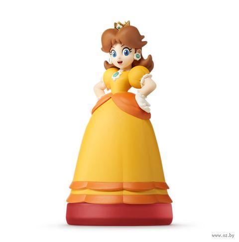 "Фигурка ""Amiibo - Daisy"" (Super Mario Collection)"