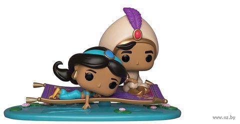 "Фигурка ""Aladdin. Magic Carpet Ride"" — фото, картинка"