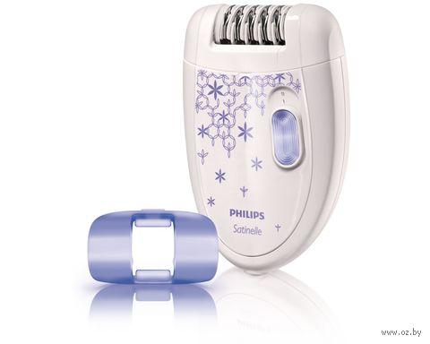 Эпилятор Philips HP6421/00 — фото, картинка