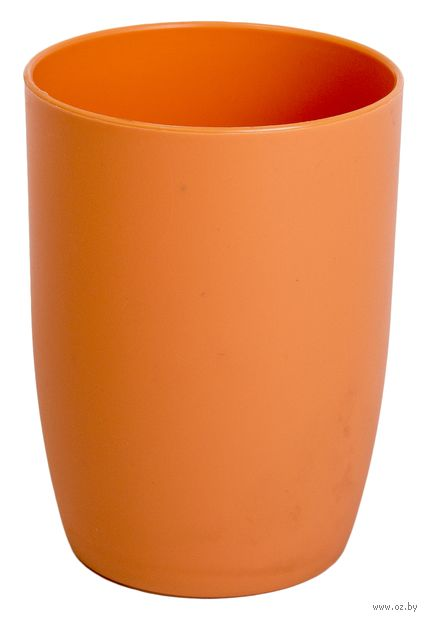 Стакан пластмассовый для напитков (285 мл; арт. С26)