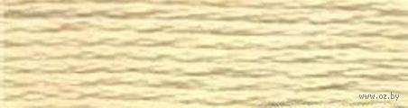 "Мулине ""Bestex"" (арт. 802; хлопок)"