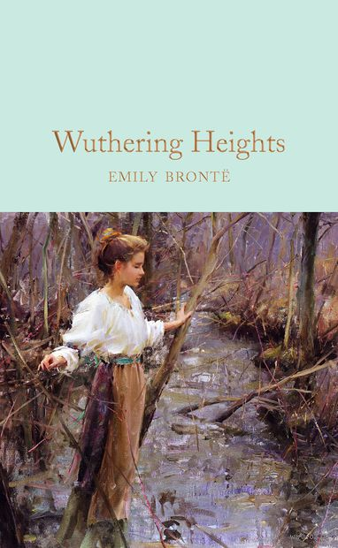 poor parenting in wuthering heights by emily bronte According to correspondence at the time, emily had begun working on another novel after wuthering heights was published but no trace of that novel has turned up it may have been destroyed by charlotte after emily's death books about emily brontë emily brontë robert barnard, 2000 young adult the complete poems of emily jane brontë.