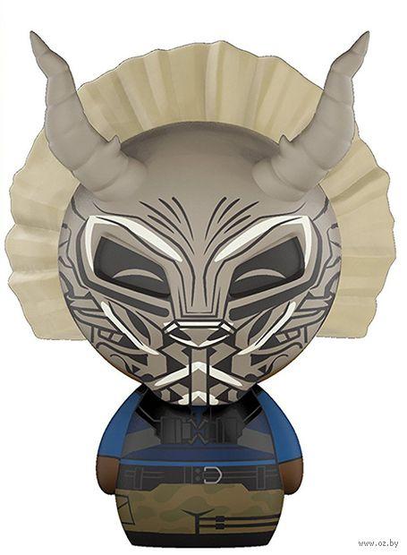 """Фигурка """"Black Panther. Killmonger"""" — фото, картинка"""