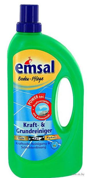 Средство для мытья полов (1 л)