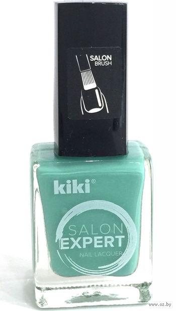 """Лак для ногтей """"Salon Expert"""" (тон: 007) — фото, картинка"""