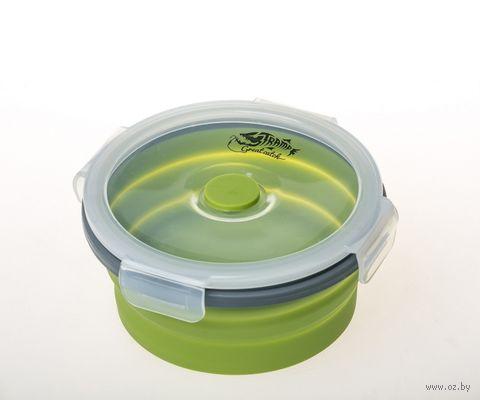 Контейнер для еды (0,8 л) — фото, картинка