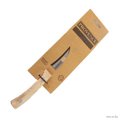 Нож кухонный (160/70 мм)
