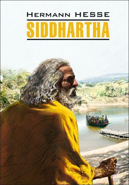 Siddhartha — фото, картинка