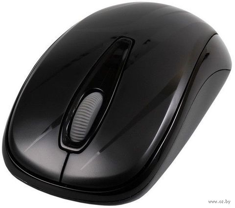 Беспроводная оптическая мышь SmartBuy 310AG (Black)