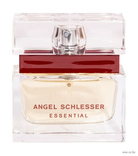 "Парфюмерная вода для женщин Angel Schlesser ""Essential"" (30 мл) — фото, картинка"